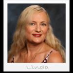 Linda-Khanna-Director-Women-of-the-World-Travel