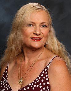 Linda Khanna Director Women of the World Travel