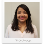 Padma-Rao-Travel-Reservation-Specialist-Women-of-the-World-Travel
