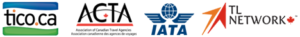 Tico-ACTA-IATA-TL-Network-Logos-white-background