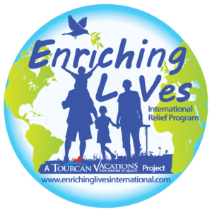Enriching-Lives-International-Relief-Program-Logo-Transparent
