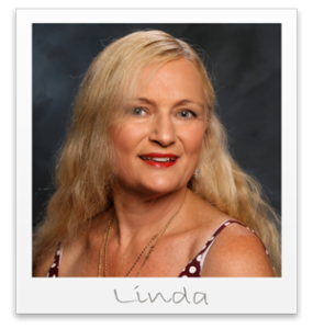 Linda-Khanna-Director-Women-of-the-World-Travel