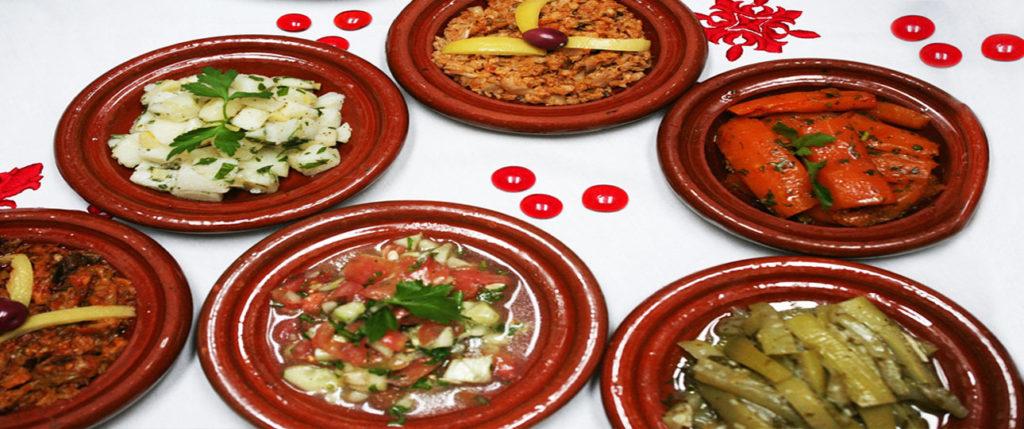 africa-morocco-moroccan-food-IMG_1725