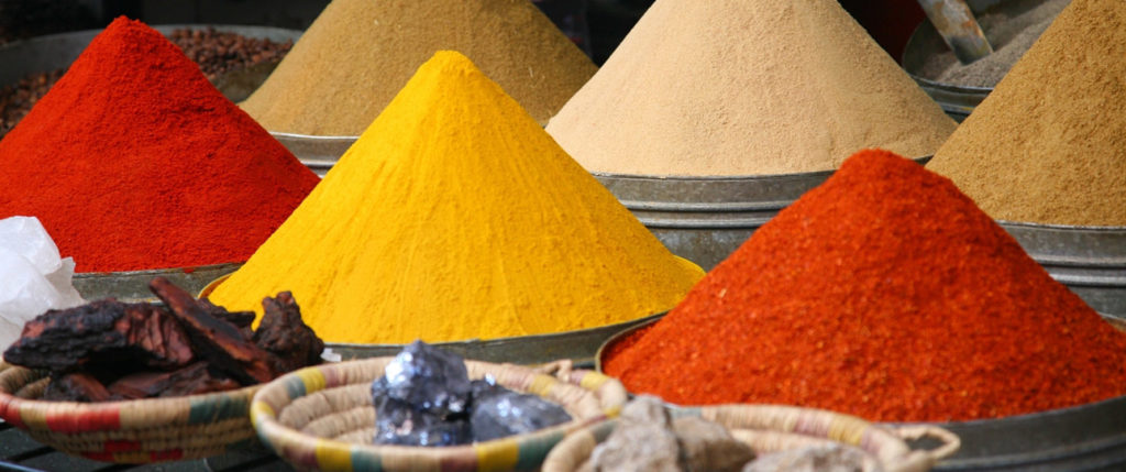 africa-morocco-spices-IMG_3143