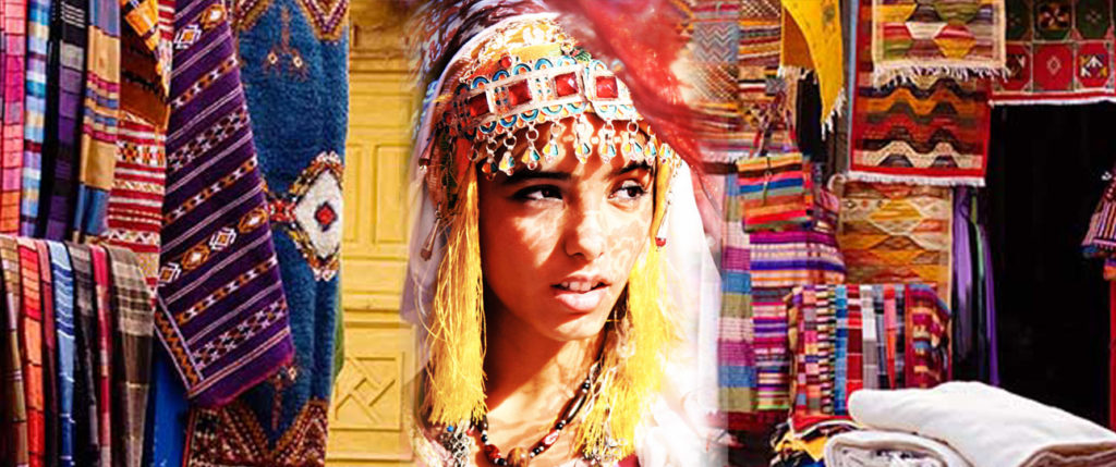 africa-morocco-woman-market-tours