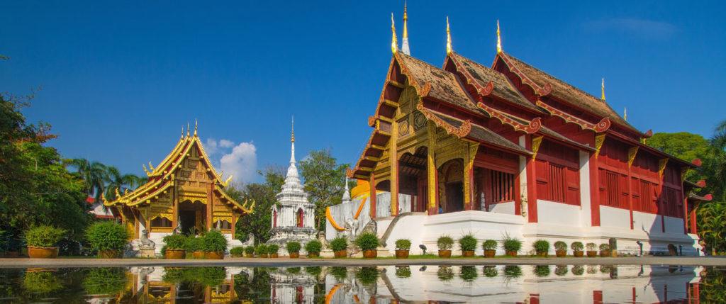 asia-thailand-chiang-mai-wat-phra-sing-shutterstock-130013708-tours