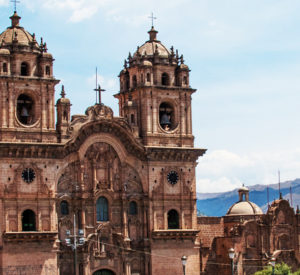 south-america-peru-cusco-tours