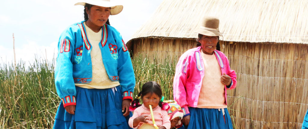 south-america-peru-family-3-generations-tours