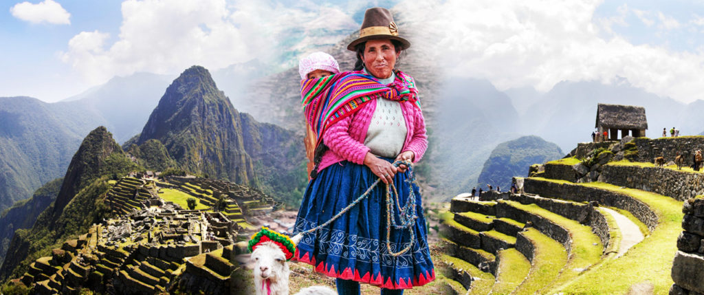 south-america-peru-machu-picchu-woman-tours