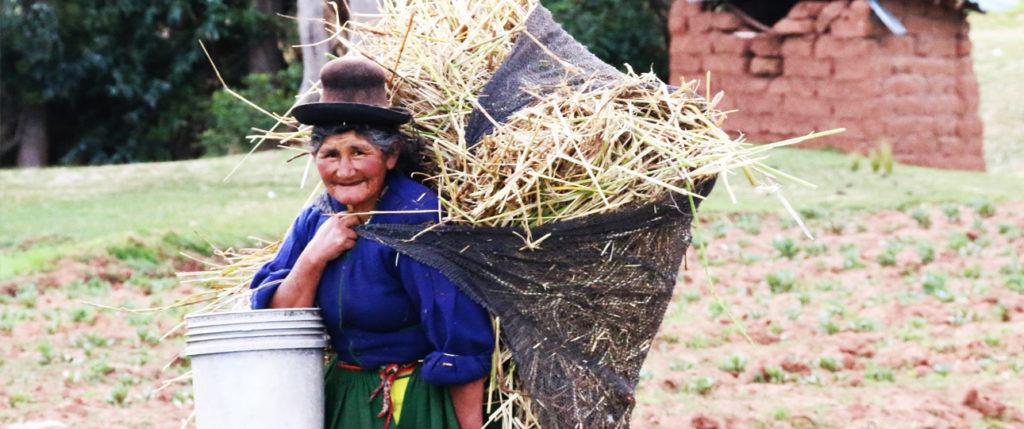 south-america-peru-woman-tours