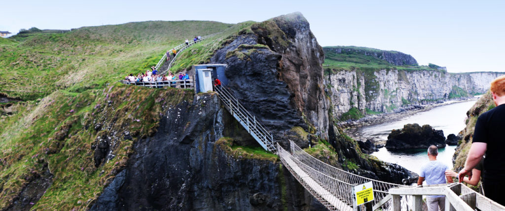 europe-ireland-carrick-a-rede-tours