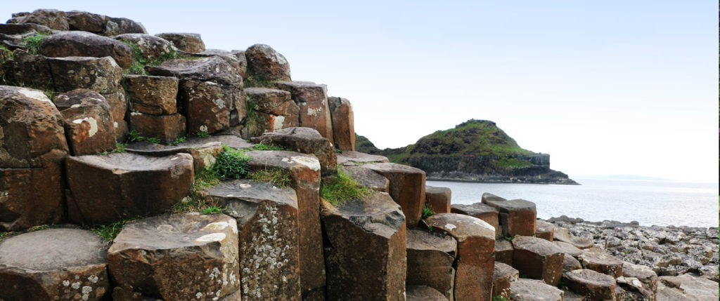 europe-ireland-giant-causeway-tours