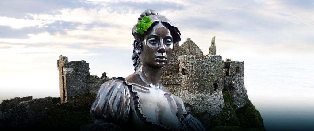 europe-ireland-woman-castle-tours-image