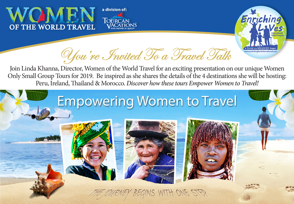 women-of-the-world-travel-2019-travel-presentation-invite-HEADER