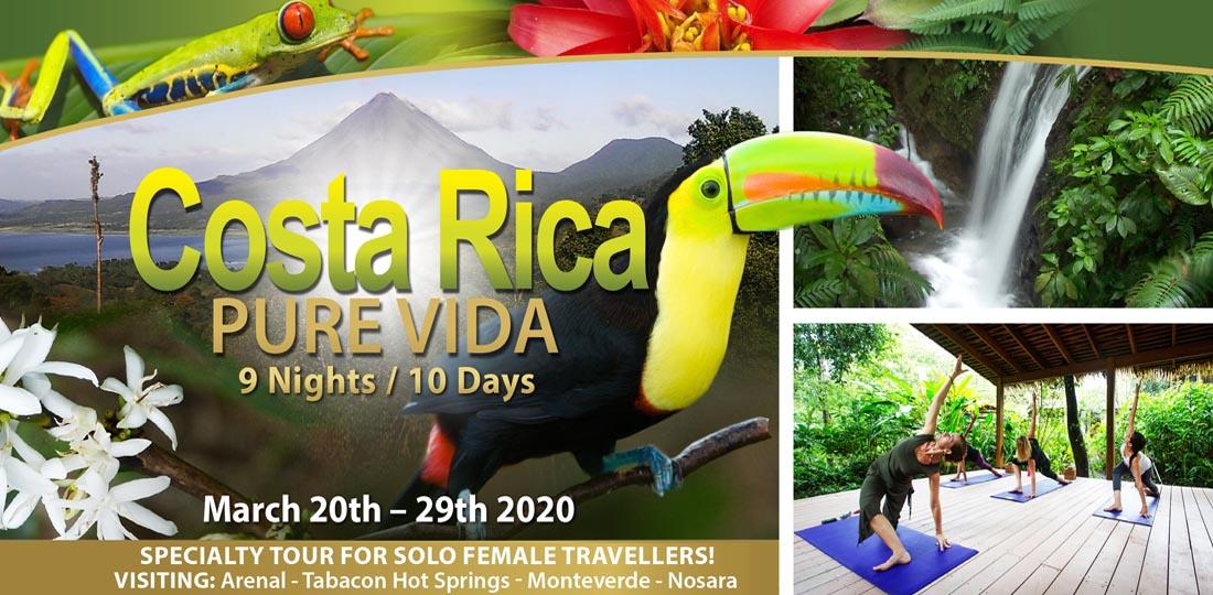 Travel-2020-central-america-costa-rice-pure-vida-CVR