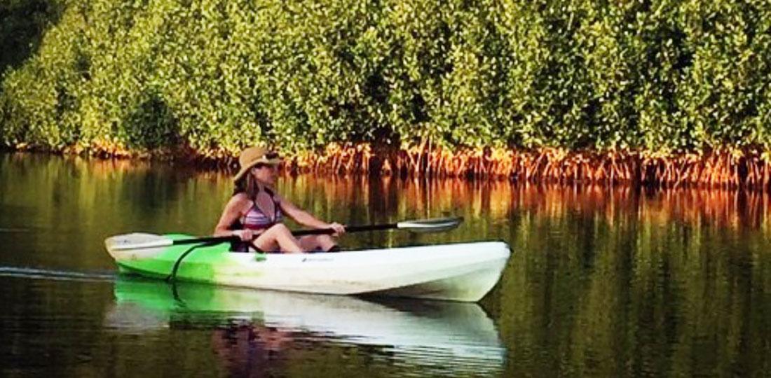 Travel-2020-central-america-costa-rice-pure-vida-Nosara-Kayaking