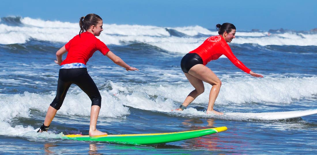 Travel-2020-central-america-costa-rice-pure-vida-Olas_Verdes_Hotel_Nosara_surf_lessons