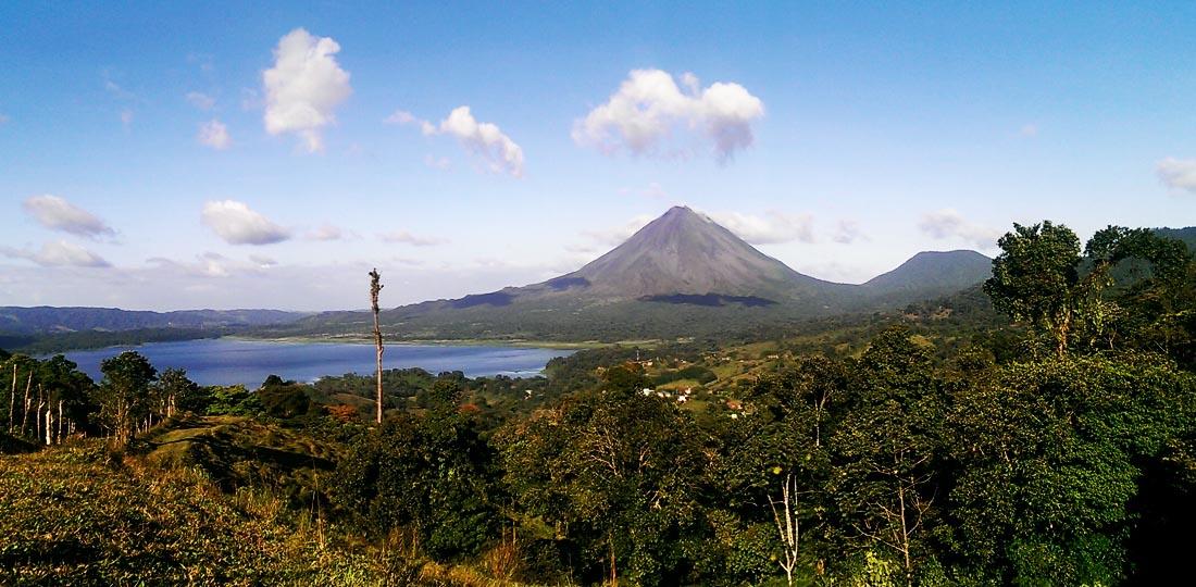 Travel-2020-central-america-costa-rice-pure-vida-Rancho-Margot-Arenal-Volcano