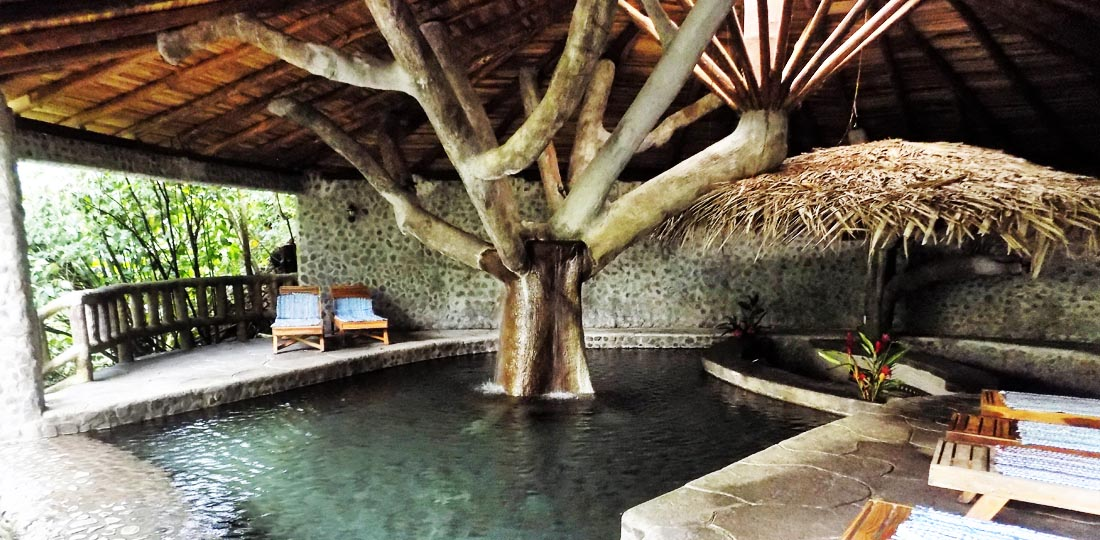 Travel-2020-central-america-costa-rice-pure-vida-Rancho-Margot-Warm-Pool