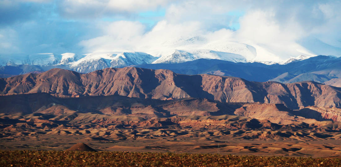 Travel-2020-africa-morocco-atlas-mountains