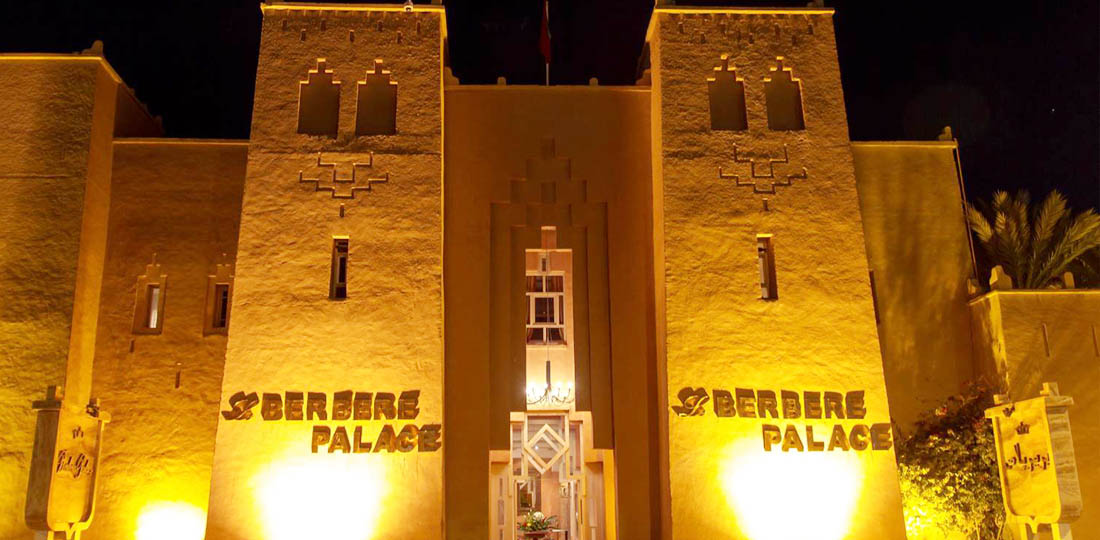 Travel-2020-africa-morocco-berbere-palace