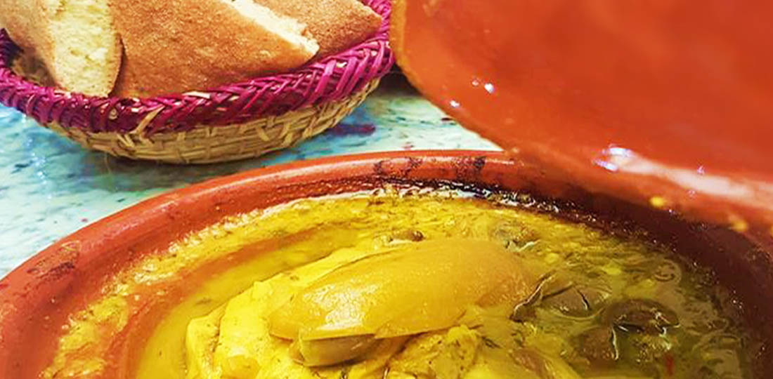 Travel-2020-africa-morocco-cooking-class