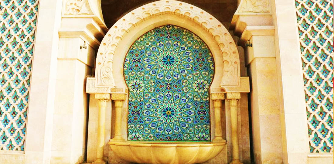 Travel-2020-africa-morocco-fountain-lk