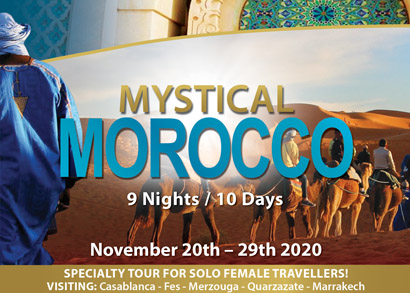 Travel-2020-africa-morocco-mystical-Nov20-PRVW