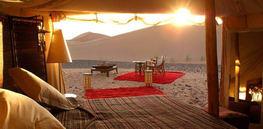Travel-2020-africa-morocco-mystical-merzouga-luxury-desert-camp