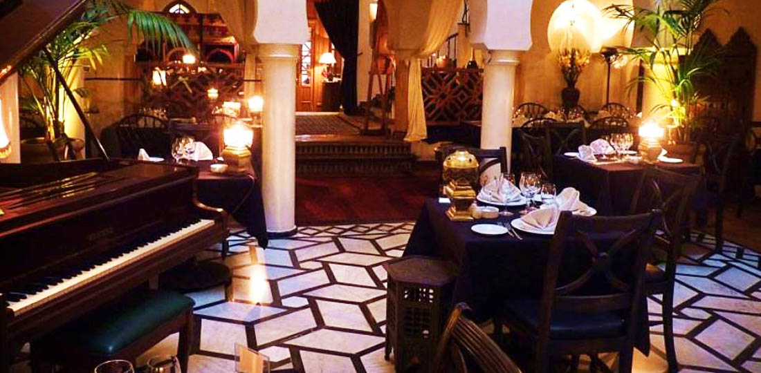 Travel-2020-africa-morocco-ricks-cafe-casablanca