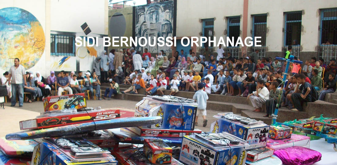 Travel-2020-africa-morocco-sidi-bernoussi-orphanage