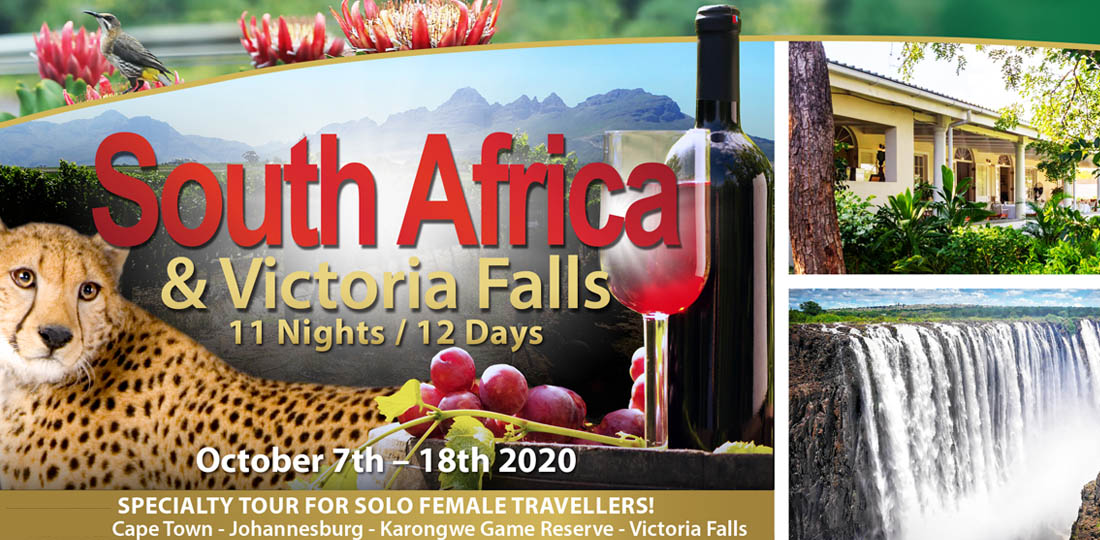 Travel-2020-africa-south-africa-CVR