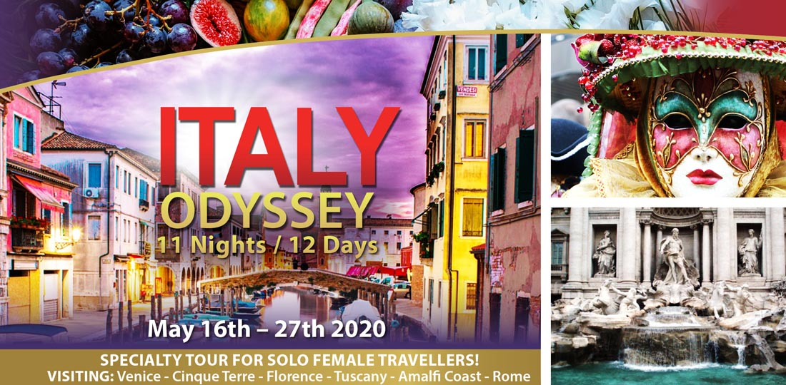 Travel-2020-europe-italy-odyssey-amalfi-CVR