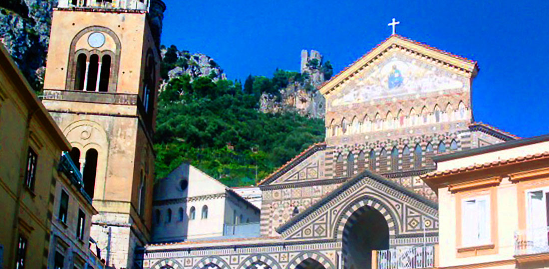 Travel-2020-europe-italy-odyssey-amalfi