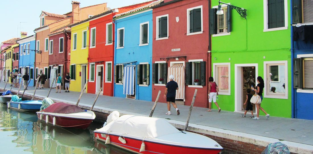 Travel-2020-europe-italy-odyssey-burano