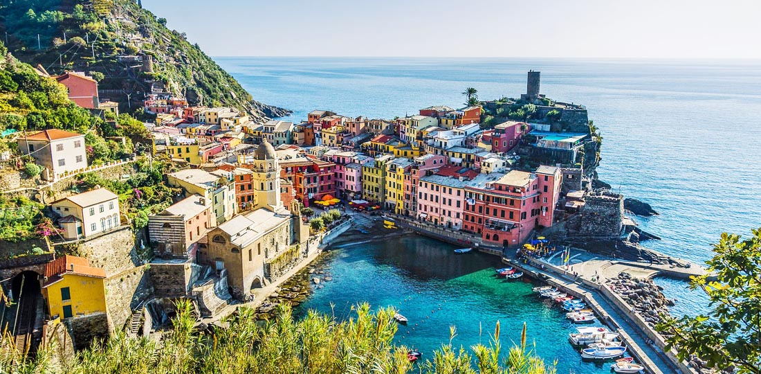 Travel-2020-europe-italy-odyssey-cinque-terre