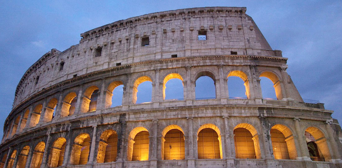 Travel-2020-europe-italy-odyssey-colosseum-2