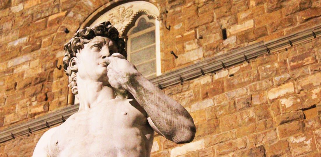 Travel-2020-europe-italy-odyssey-florence-david