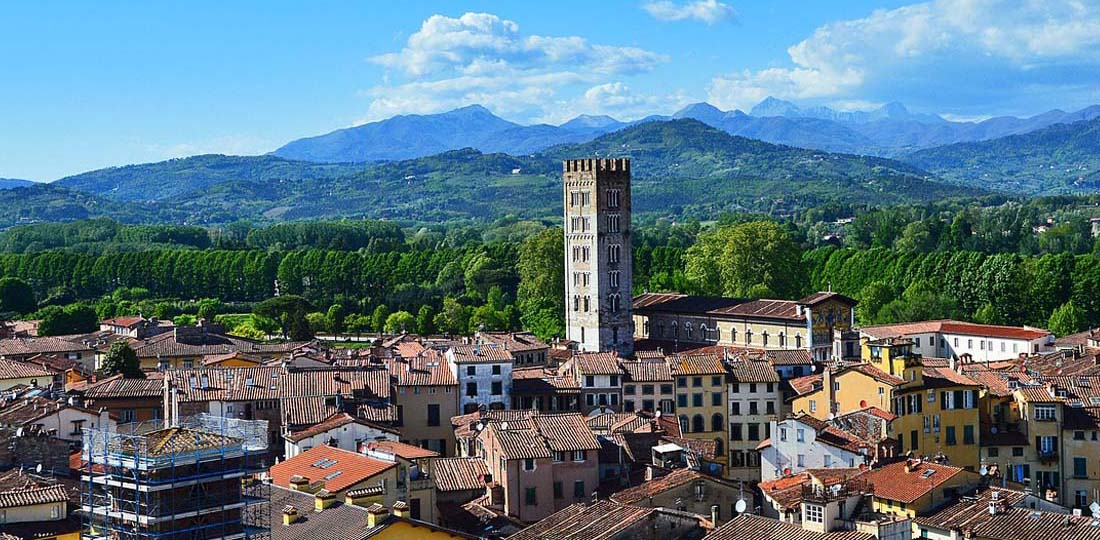 Travel-2020-europe-italy-odyssey-lucca