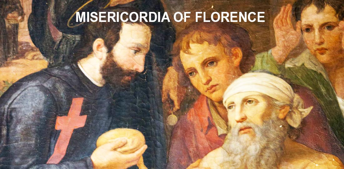 Travel-2020-europe-italy-odyssey-misericordia-museum-florence