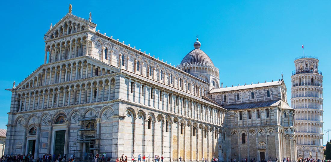 Travel-2020-europe-italy-odyssey-pisa