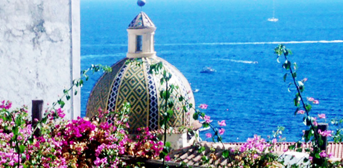 Travel-2020-europe-italy-odyssey-positano