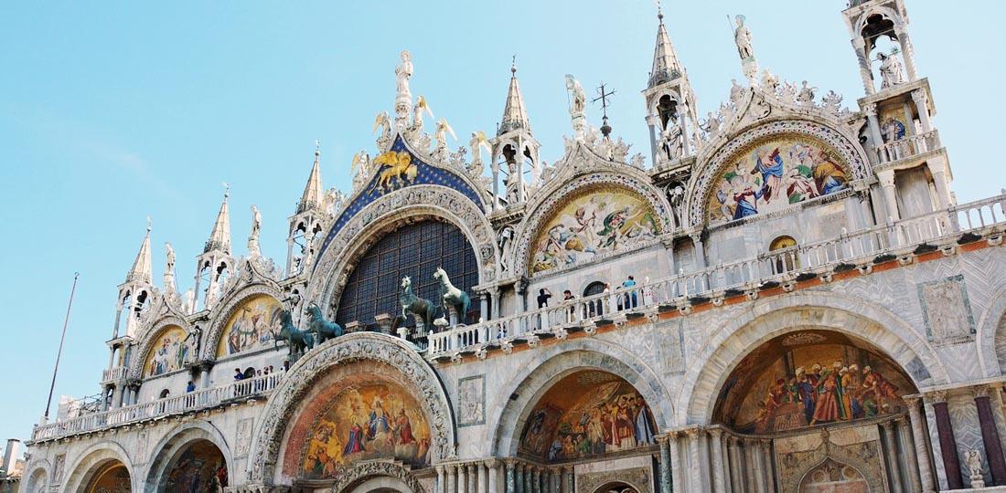 Travel-2020-europe-italy-odyssey-st-marks-basilica