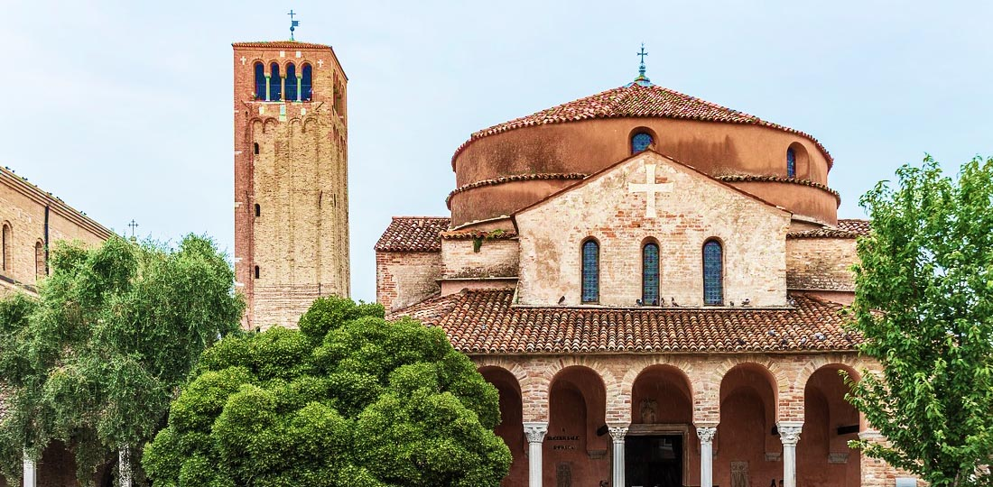Travel-2020-europe-italy-odyssey-torcello-byzantine-church