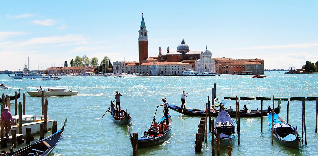 Travel-2020-europe-italy-odyssey-venice-island