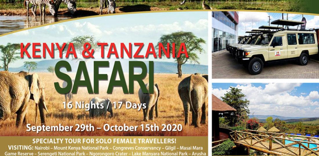 Travel-2020-africa-kenya-tanzania-safari-GALLERY-HDR