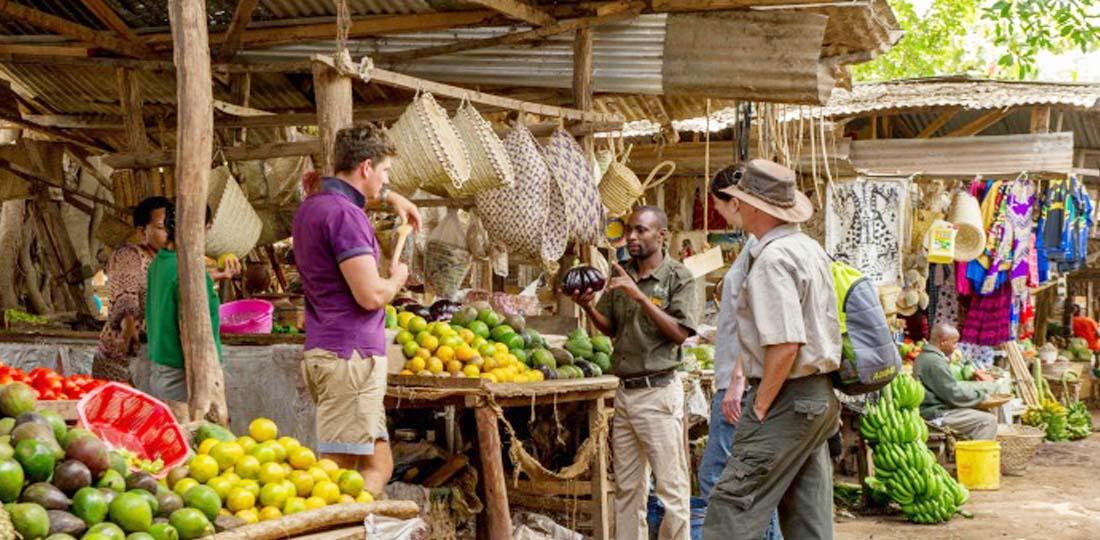 Travel-2020-africa-kenya-tanzania-safari-GALLERY-Mto-wa-Mbu-Village