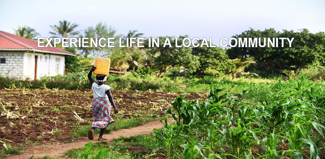 Travel-2020-africa-kenya-tanzania-safari-GALLERY-enriching-lives-experience-local-community