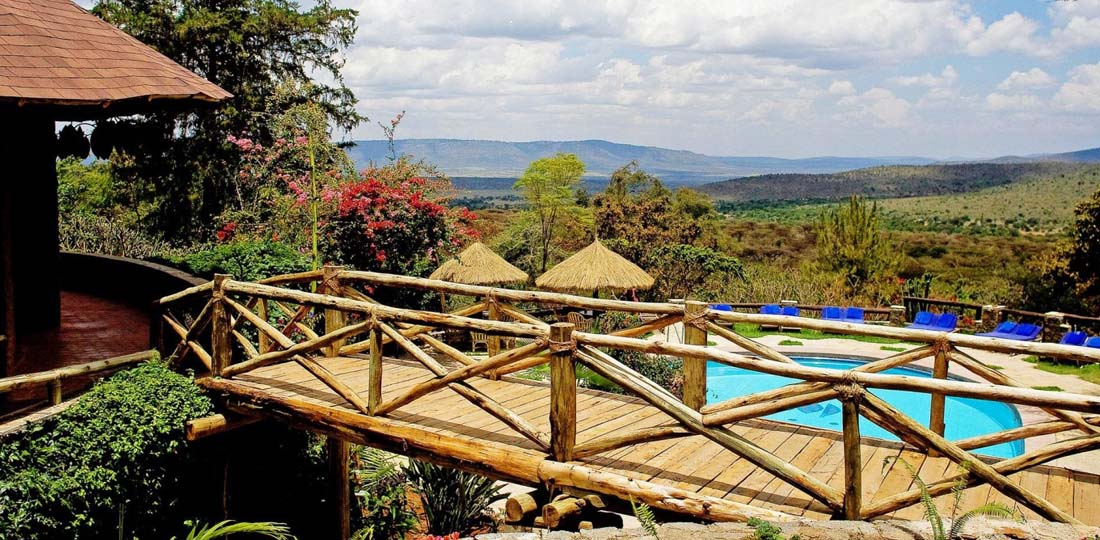 Travel-2020-africa-kenya-tanzania-safari-GALLERY-mara-leisure-camp