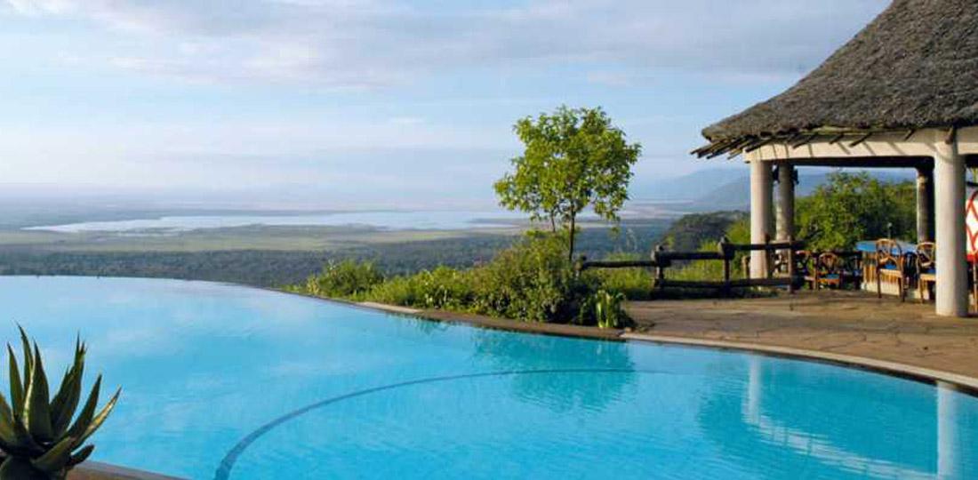 Travel-2020-africa-kenya-tanzania-safari-GALLERY-serena-safari-lodge